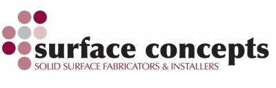 Surface Concepts Logo